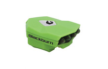 Blackburn FLEA Front 2.0 USB grün